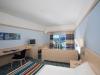 la-blance-resort-spa-hotel-bodrum-turska-letovanje-7