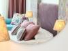 la-blance-resort-spa-hotel-bodrum-turska-letovanje-8