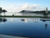 hotel-porto-ligia-10