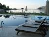 hotel-porto-ligia-11