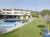 hotel-porto-ligia-14