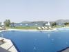hotel-porto-ligia-15