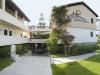 hotel-porto-ligia-16