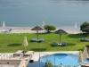hotel-porto-ligia-7