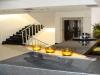 leptokarija-hotel-app-dafni-plus-10