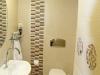 leptokarija-hotel-app-dafni-plus-12