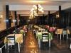 leptokarija-hotel-app-dafni-plus-4