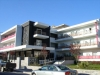 leptokarija-hotel-app-dafni-plus-5