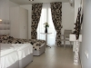 leptokarija-hotel-app-dafni-plus-7