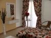 leptokarija-hotel-app-dafni-plus-8-s