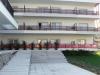 leptokarija-hotel-app-dafni-plus-9