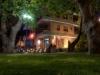 leptokarija-hotel-app-ifigenija-12_0