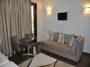 leptokarija-hotel-app-ifigenija-4-s_0