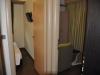 leptokarija-hotel-app-ifigenija-6