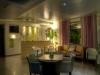 leptokarija-hotel-app-ifigenija-9