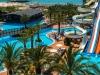 liberty-hotels-lara-antalija-14