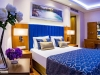 liberty-hotels-lara-antalija-6