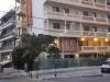 krit-hotel-liberty-11