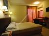 krit-hotel-liberty-15