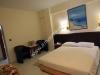 krit-hotel-liberty-8