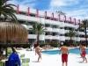 majorka-palmanova-hotel-lively-mallorca-1