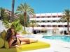 majorka-palmanova-hotel-lively-mallorca-3