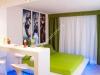 majorka-palmanova-hotel-lively-mallorca-4