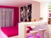 majorka-palmanova-hotel-lively-mallorca-6