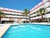 majorka-palmanova-hotel-lively-mallorca-7