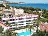 majorka-palmanova-hotel-lively-mallorca-8