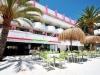 majorka-palmanova-hotel-lively-mallorca-9