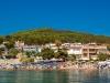 loutra-beach-hotel-agia-paraskevi-1
