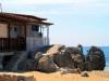 loutra-beach-hotel-agia-paraskevi-3