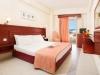 loutra-beach-hotel-agia-paraskevi-7