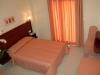 loutra-beach-hotel-agia-paraskevi-8