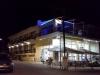 loxandra-studios-metamorfozis-2
