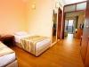 hotel-lyra-resort-hotel-10