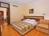 hotel-lyra-resort-hotel-11