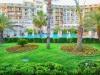 hotel-lyra-resort-hotel-13