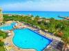 hotel-lyra-resort-hotel-15