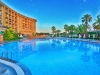 hotel-lyra-resort-hotel-19