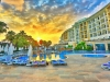 hotel-lyra-resort-hotel-2