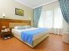 hotel-lyra-resort-hotel-21