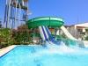 hotel-lyra-resort-hotel-5