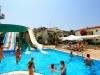 hotel-lyra-resort-hotel-6