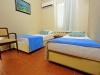 hotel-lyra-resort-hotel-8