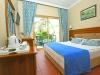 hotel-lyra-resort-hotel-9