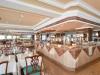 majorka-hotel-mac-garonda11