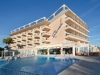 majorka-hotel-mac-garonda12