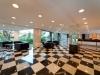majorka-hotel-mac-garonda15